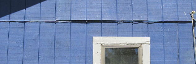 q how do you decide what color to paint your front door, doors, painting, better colors of house