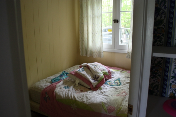 Cottage before and after hometalk for Small room 009 attention please