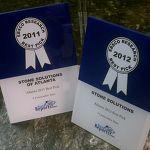 Atlanta granite custom countertops - Stone Solutions