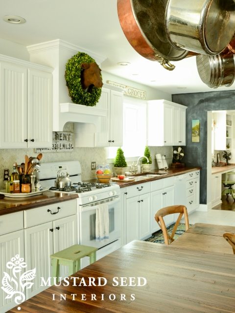 Kitchen Makeover Resources Prices Amp Additional Links Home Decor Kitchen Design Kitchen After