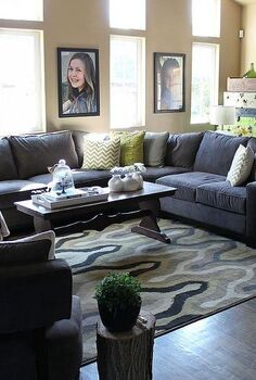 family room freshen, dining room ideas, home decor