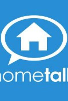 hometalk is the largest home garden knowledge hub on the web it s fueled by the
