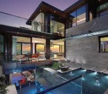 stand residence in orange county california by horst architects, architecture