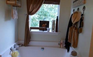 plans for my master bath, bathroom ideas, home decor