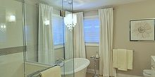 bathroom renovation, bathroom ideas, home decor