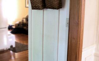 air return vent tutorial, diy, home decor, how to, wall decor