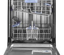 how to clean your dishwasher, appliances, cleaning tips, Source