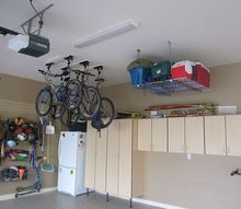 garage designs of st louis best of 2012, garages, home decor