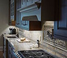 roswell ga kitchen renovation, home decor, kitchen design