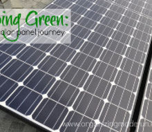 going green solar panel installation, go green, lighting, roofing