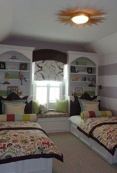decorating a bedroom for toddlers, bedroom ideas, home decor, This is the room After I later add alphabet soup