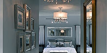 master bedroom makeover, bedroom ideas, home decor, Walking in to the new room