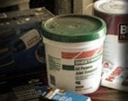 Home Maintenance & Repairs