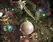 Seasonal/Holiday Décor