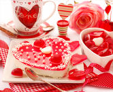 Valentines Day Ideas