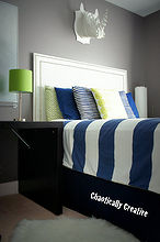 boy s room design to last until teens, bedroom ideas, home decor