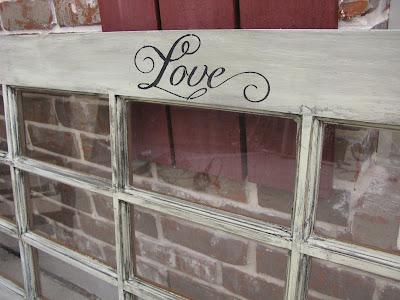 Kitchen Door Melville Ny