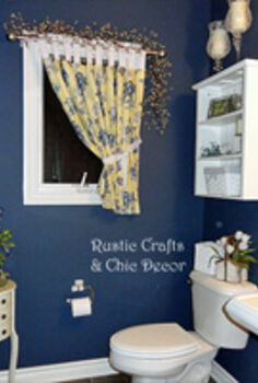 paint colors for small spaces, home decor, painting, urban living, Wall paint in Newburyport Blue by Benjamin Moore