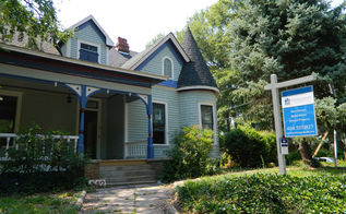 victorian renovation and addition, architecture, home improvement, Contact us at Facebook YouTube Twitter