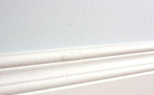 Flooring In Home Maint Amp Repair Hometalk