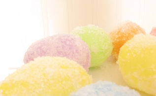 epson salt easter eggs, crafts, Happy Easter
