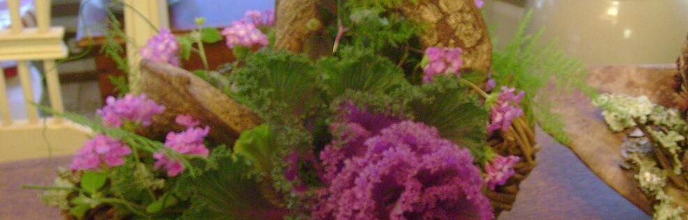 Ginger K cover photo