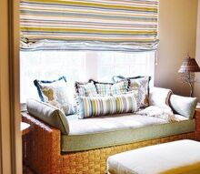 mommy s room, bedroom ideas, home decor