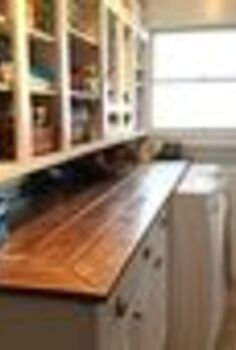 remodeled laundry room pantry area, cleaning tips, laundry rooms