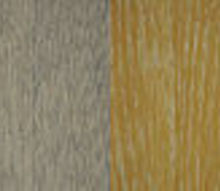 driftwood washing up in kitchen design, home decor, kitchen design, Cerused wood close ups