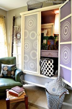 Furniture Makeovers Idea Box By Carol L Hometalk