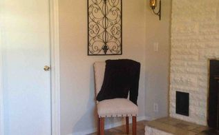 picture frames mirror frames ect, home decor, repurposing upcycling