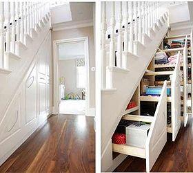 7 stunning under stairs storage ideas home decor shelving ideas stairs storage