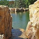 Ponds Inc. of Illinois, Jason Lenox