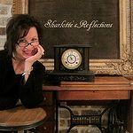 Sharlotte S