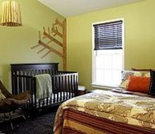a boy s room, bedroom ideas, home decor, the room after