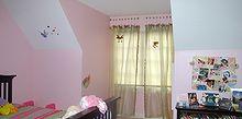 favoriteroom, bedroom ideas, home decor