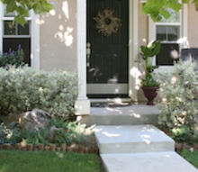 hard coat stucco vs synthetic stucco, curb appeal