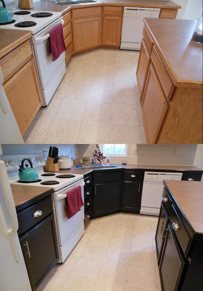 gel stained kitchen cabinets kitchen cabinets kitchen design