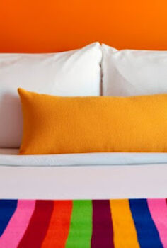 keep your pillows clean here s how, cleaning tips