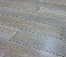 q does fake wood flooring last, flooring, Fake wood floor