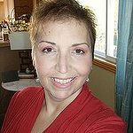 Cheryl Thornton