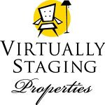 Virtually Staging Properties, Inc