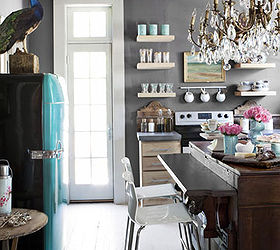 Superb 6 Considerations When Decorating A Small Space, Home Decor, Shabby Chic,  Urban Living