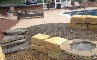 project showcase, outdoor living, ponds water features, pool designs