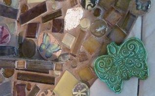 sk s tree of life shower, bathroom ideas, home decor, tiling, wall decor, SK Sartell s Tree Of Life Shower