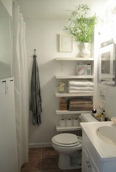small bathroom design, bathroom ideas, home decor, small bathroom ideas