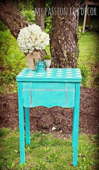 Antique And Vintage Sewing Machine Ideas Idea Box By Robin