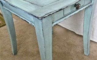 chalk painted furniture 2 videos on how, chalk paint, painted furniture