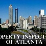Property Inspectors of Atlanta