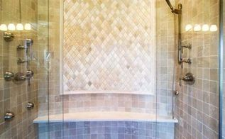 the steamiest addition for your bath renovation, bathroom ideas, Steam Showers Are Wonderful Way To Build A Daily Retreat Into Your Own Bathroom